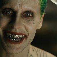 How'd He Get Those Scars?: The Joker's 7 Best Origin Stories - moviepilot.com