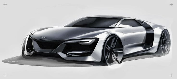 audi r9 concept cars yeah baby pinterest sketches audi and car sketch. Black Bedroom Furniture Sets. Home Design Ideas