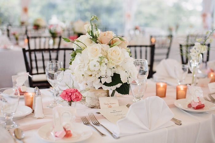 Wedding Centerpieces   Fab Mood #weddingreception