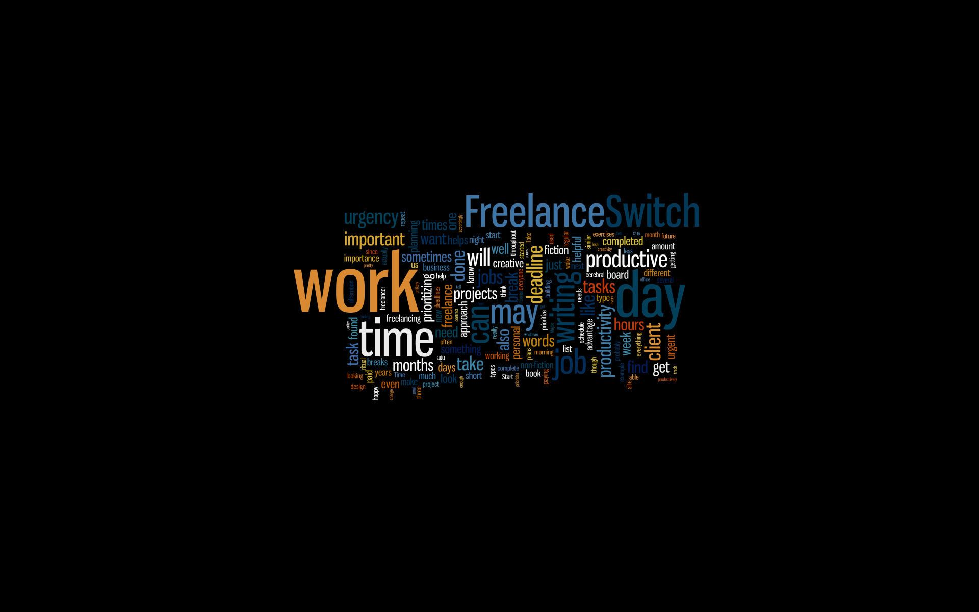 poster #desktop #positive picture ...