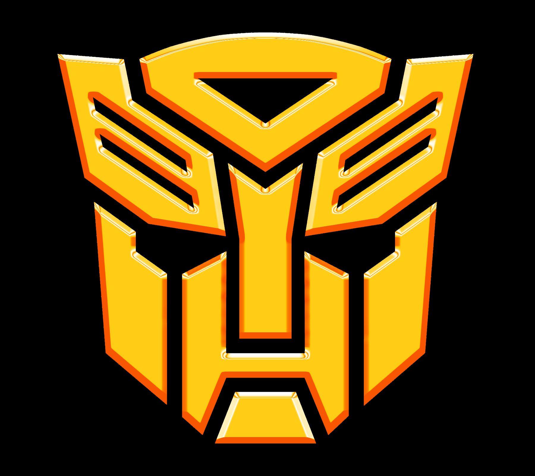 Autobot Symbol Autobot Symbol Autobots Transformers