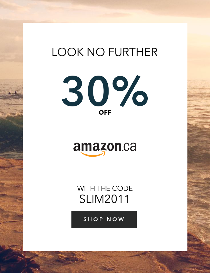 30 Off Slimfast With Code And Subscribe And Save On Amazon