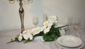Gesteck Orchideen Modern Orchideen Orchideen Vermehren Orchideen Arten