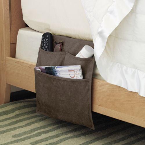 Bedside Storage Caddy Image