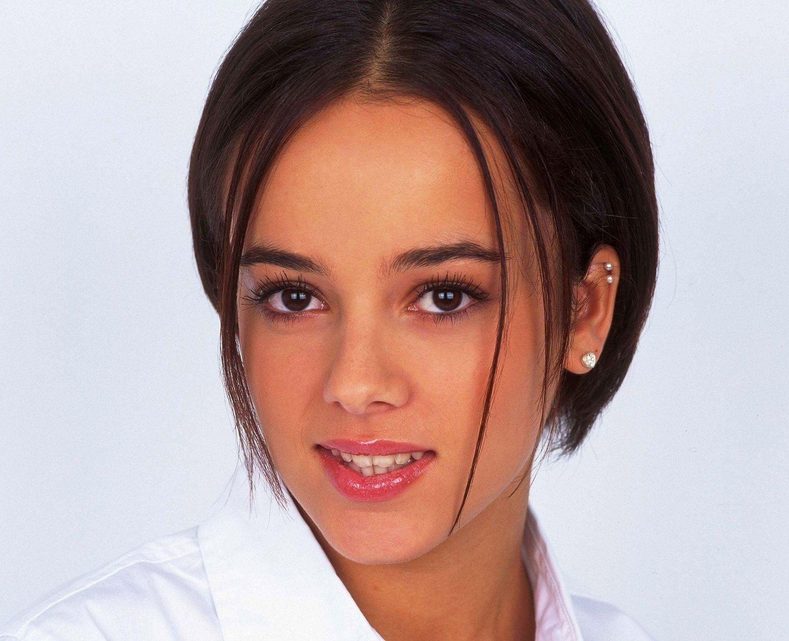 alizee wallpaper 27 - photo #35