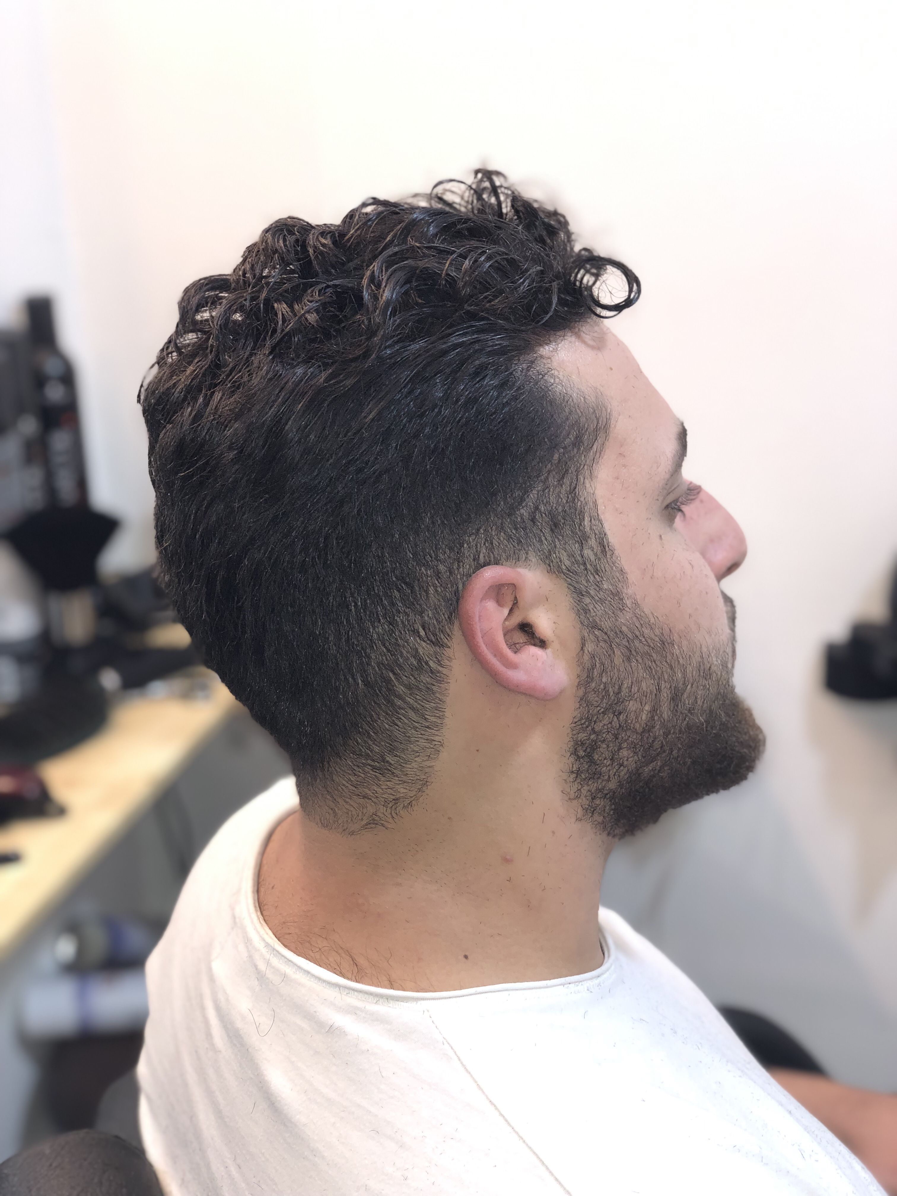 Pin On My Haircuts
