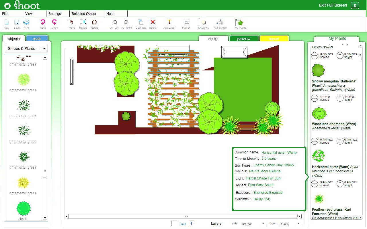 Planning A Vegetable Garden Layout Free Design Software For Mac Gartendeko Garten Design Plane Krautergarten Design Und Layout