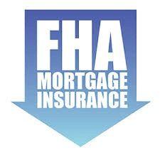 Illinois And Florida Fha Mortgage Broker And Correspondence Lender
