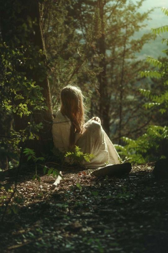 Amelia Dashwood
