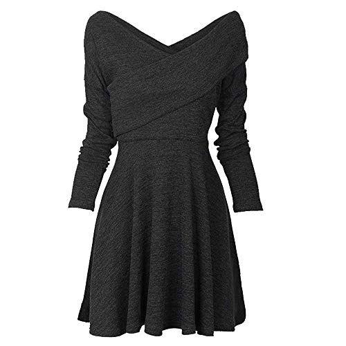 Guess Cristal Dress Vestito Donna