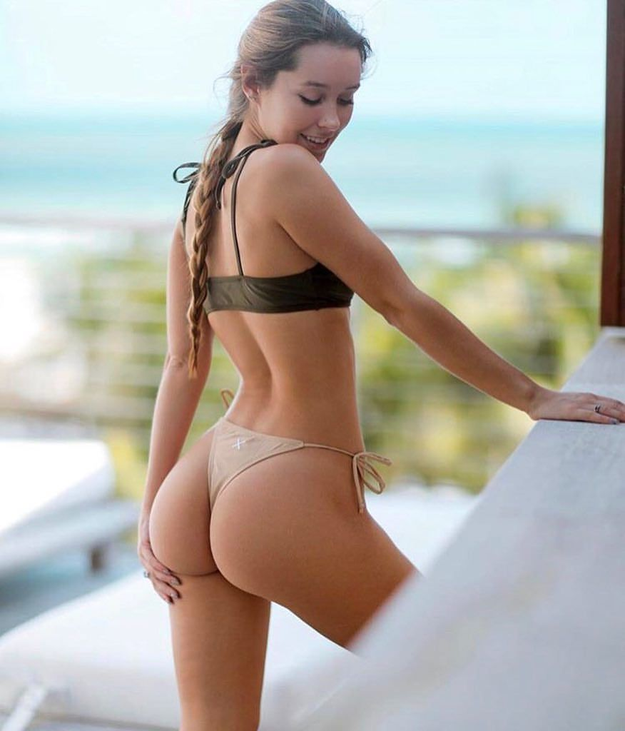 Porno Julianne Hough nudes (91 photo), Sexy, Sideboobs, Instagram, in bikini 2006