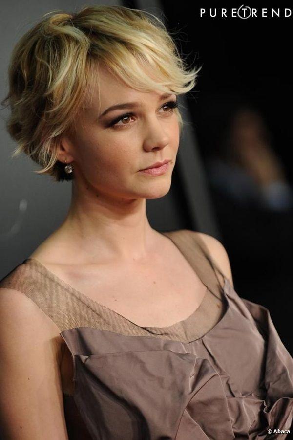 Cute-Short-Haircuts-for-women-17.jpg 600×900 piksel