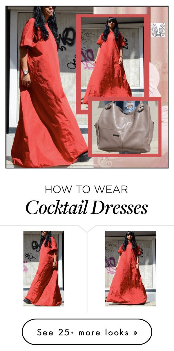 """KOTYTOstyleLAB 11"" by blagica92 on Polyvore featuring women's clothing, women, female, woman, misses and juniors"