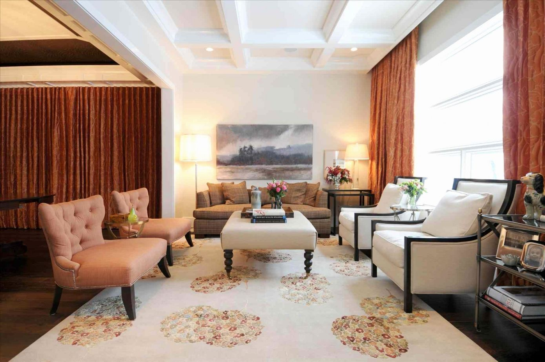 2019 Modern Living Room Interior Design 2012 Favorite Interior