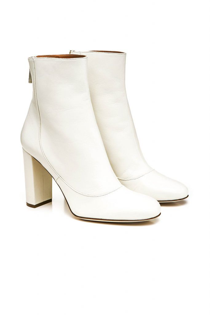 Clearance Low Price Fee Shipping FOOTWEAR - Boots Missoni Find Great Cheap Online Cheap Visa Payment O10R6Mv