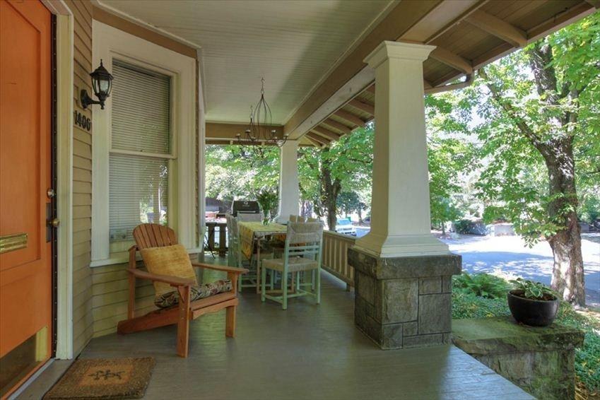 Apartment Vacation Rental In Portland From Vrbo Com Vacation Rental Travel Vrbo Garden Suite