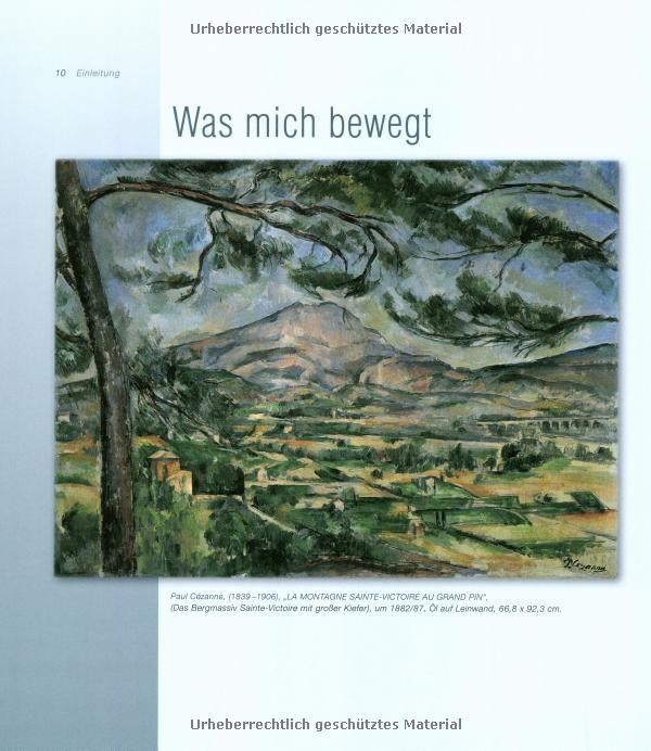Lieblingsmotive Ein Kunstlerischer Impuls Die Kunst Akademie Amazon De Bernhard Vogel Bucher Bernhard Vogel Kunst Motive