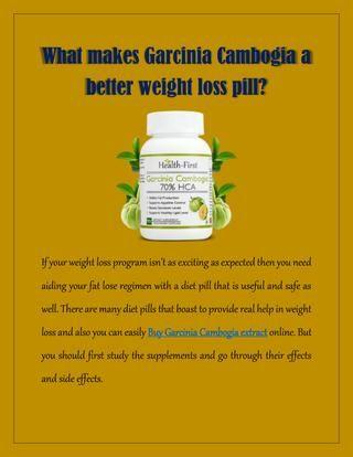 Full fat burning diet plan
