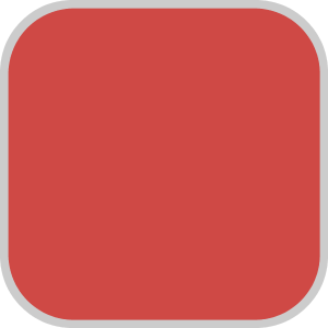 I Found Race Car Stripe Using My Colorsmart By Behr Mobile App Behr Paint Colors Red Paint Colors Behr Paint