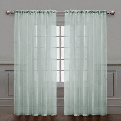 29++ Living room drapes wayfair ideas in 2021