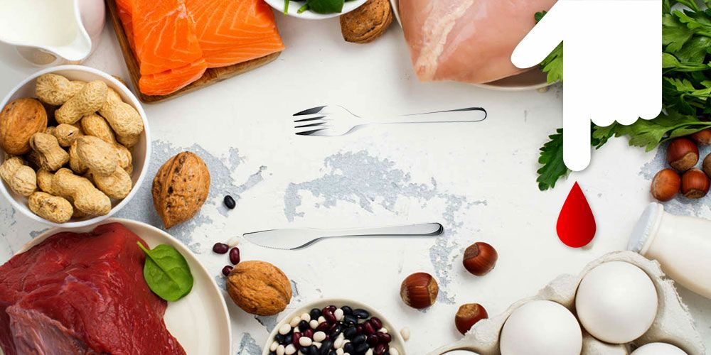 Welches Obst für Diabetiker? - SanLucar
