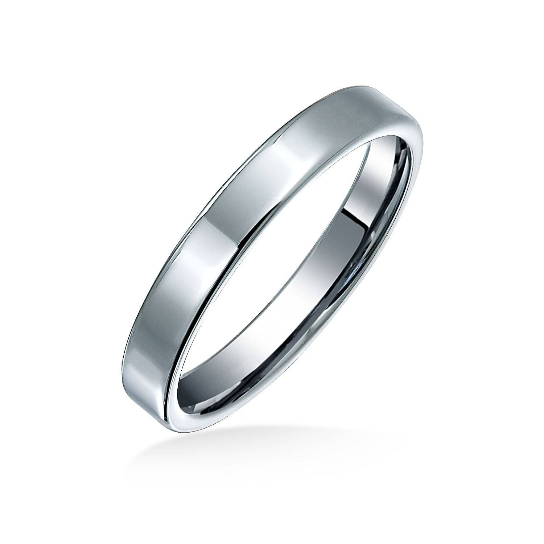 15 Ideen Von Silber Eheringe Verlobungsringe Verlobungsringe