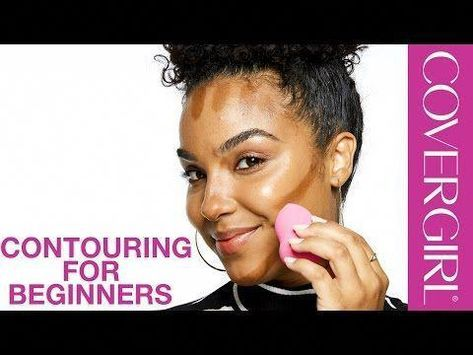 Photo of How to contour your face beginners products eyeshadow tutorials 43+ ideas