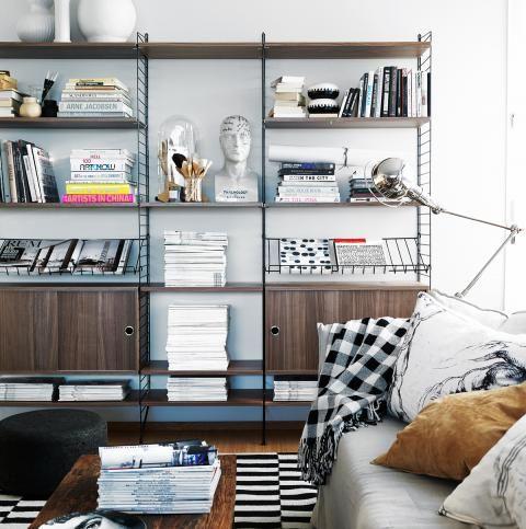 Denkste Diese 20 Fehler Passieren Selbst Leuten Mit Stilgefuhl Wir Sagen Wie Man Wohnung Einrichten Wohnen Schoner Wohnen
