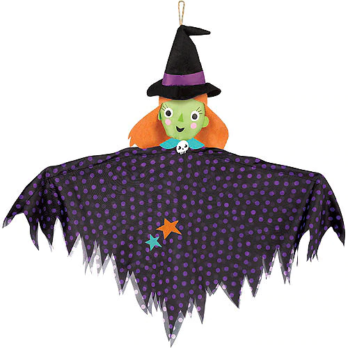2020 Halloween Trick Or Treat Party City Outdoor Halloween Decorations for 2020 | Party City in 2020