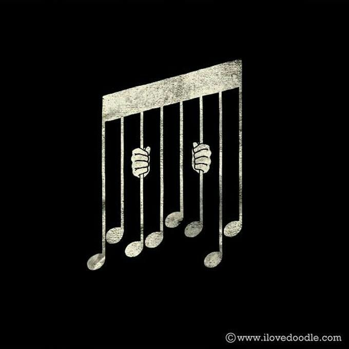 A Vida Sem Musica Seria Um Erro Musica E Vida Ensinar Musica