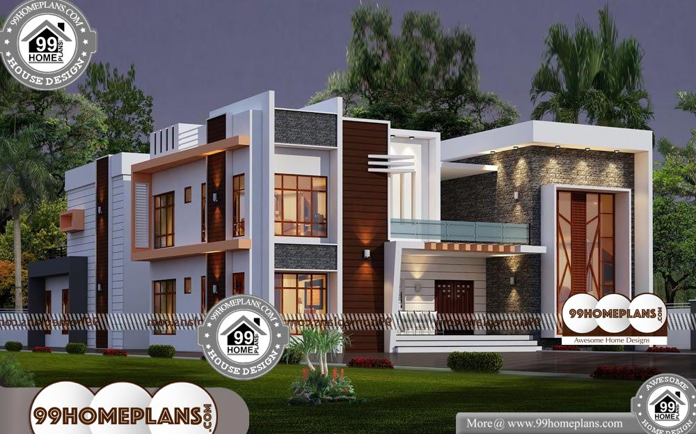 Small Homes Floor Plans 100 Two Story House Prices Design Plans House Arch Design Small House Design Small House Floor Plans