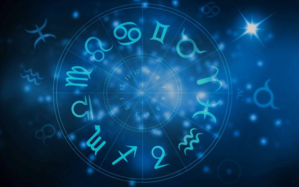 Erogene Zonen Sternzeichen Schütze