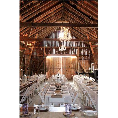 The Rustic Barn At Prairie Gardens Rustic Barn Prairie Garden Rustic Wedding Venues