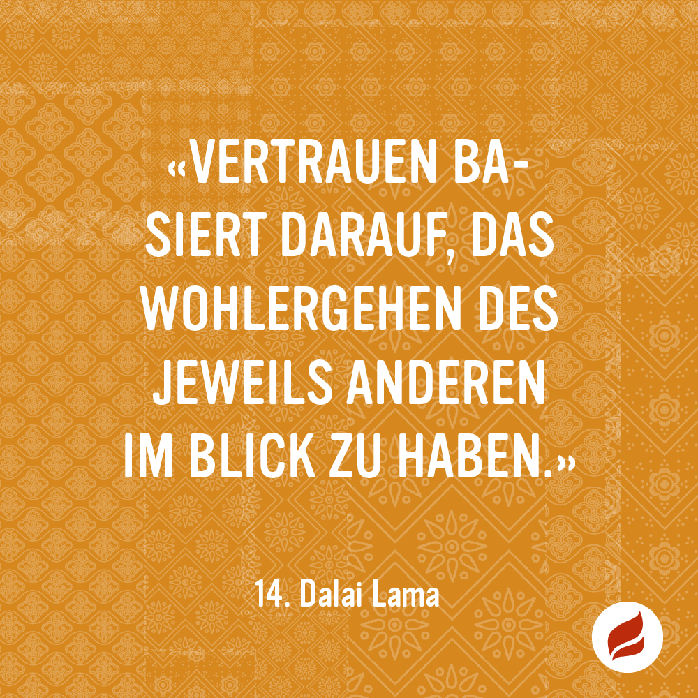 #dalailama #hhdl #quote #instaquote#tibet #savetibet #savetibetde #zitat #wisdom #spruchdestages