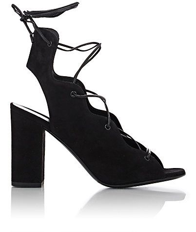 100% authentic online with mastercard cheap price Saint Laurent lace-up shoes EuZbfIMAb