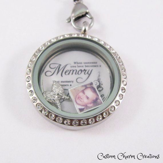 Keep your loved ones memory alive by your heart forever...message me or head to http://www.Talonzo.origamiowl.com