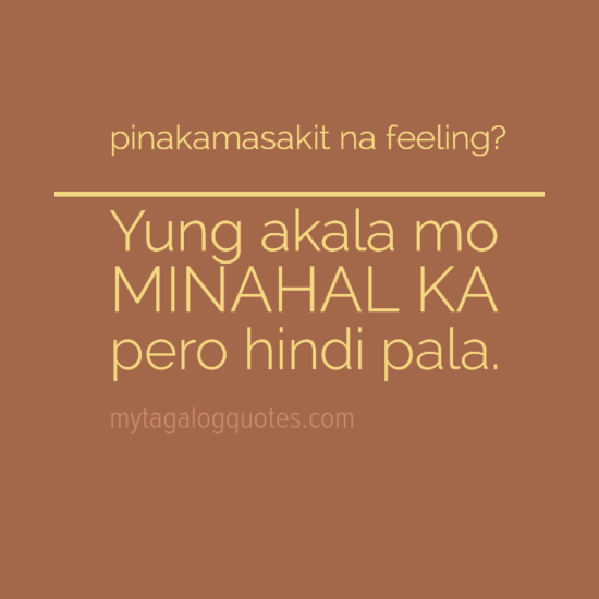 Bisaya Quote On Love Bisaya Bisayapost Bisayaquotes Me Myself