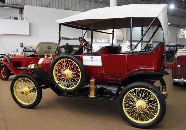 carros antigos -