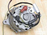 60d368b50fe178c464f892e5c5f05808 1965 1966 1967 1968 mustang alternator wiring 1968 mustang