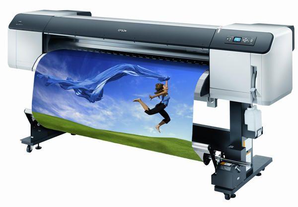 image regarding Laserjet Printable Vinyl called Pin via allstatebanners upon Banner printing Banner printing