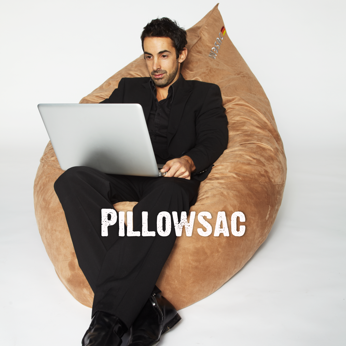 Groovy Pillow Sensory Space Bean Bag Chair Pillows Space Unemploymentrelief Wooden Chair Designs For Living Room Unemploymentrelieforg