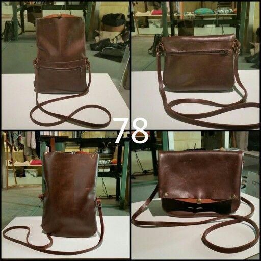 Bag 78