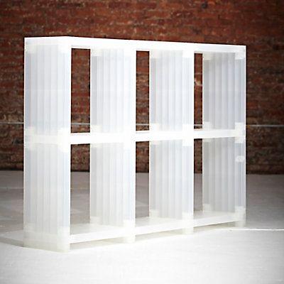 Shop At Smart Furniture For The Cubitec 10 And Other D. Lachisch Plastics  Ltd.
