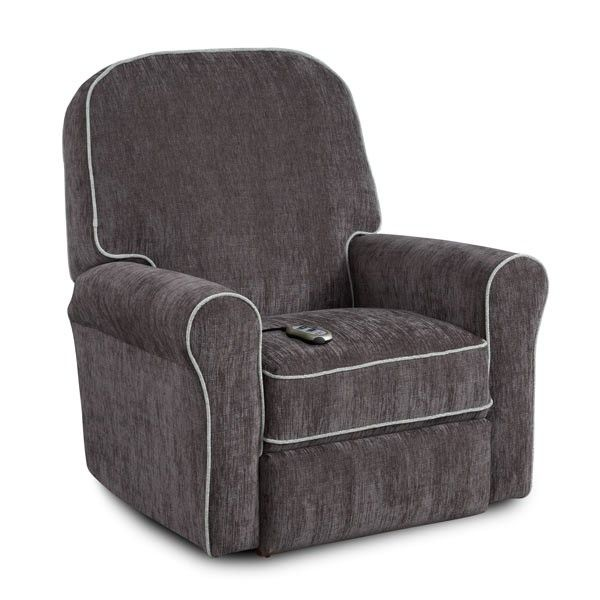 Benji Swivel Glider Rocker By Best Chairs Also Available