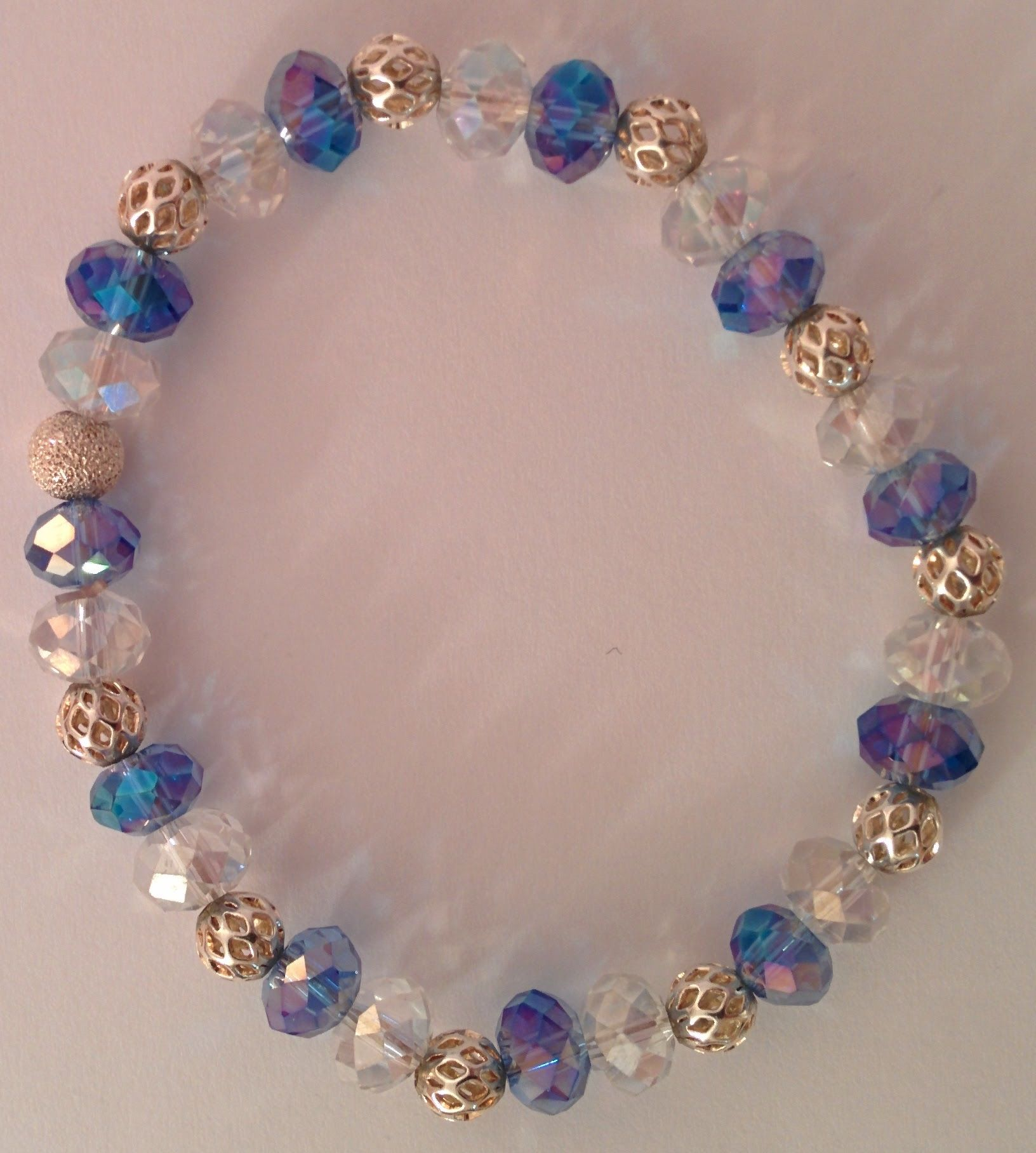 208a1460110b Swarovski crystal