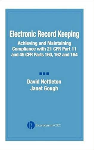 160 In One Electronic Project Kit Manual PDF, Epub Ebook | Ebooks ...