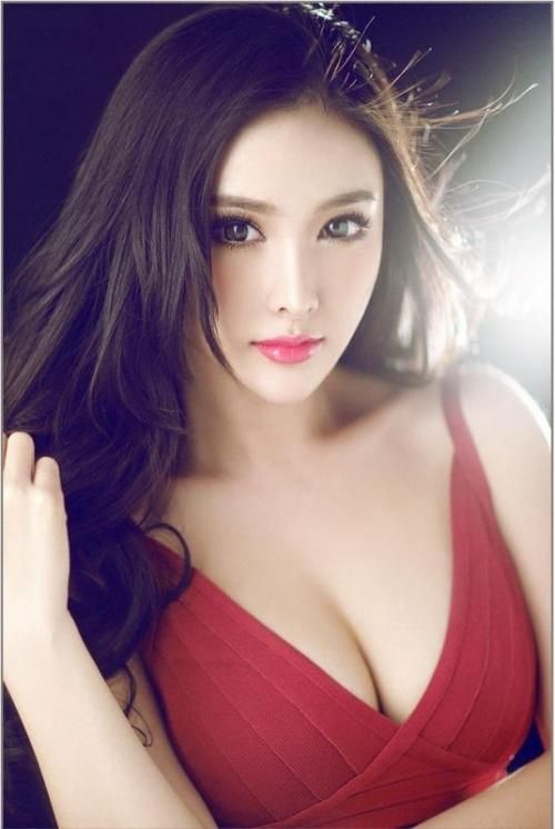 Dubai Escorts Are Most Attractive And Hot Chinese Ladies