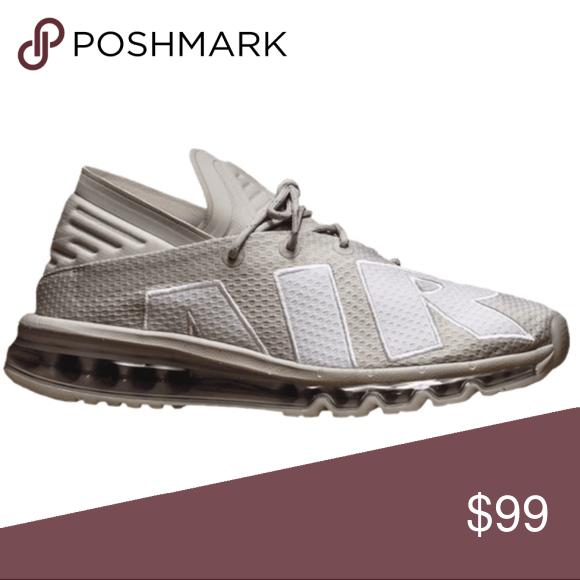88d1b026fedc Nike Men s Air Max Flair Running Walking Shoes NWT The Nike Air Max Flair  are modern
