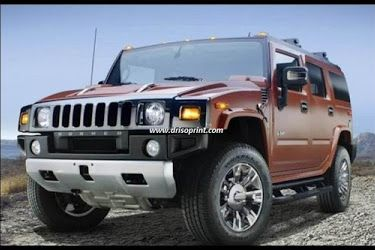 New Hummer H2 Price In Pakistan Auto Sarth Pinterest Hummer