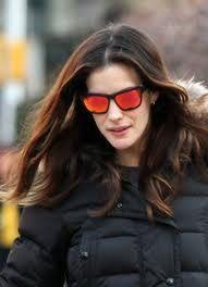 bab5127fd6 Buy Oakley Frogskins Oo 9013 Sunglasses online